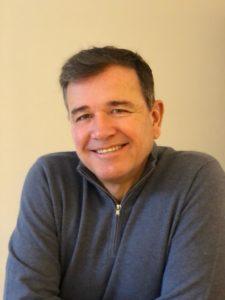 Paul Maine